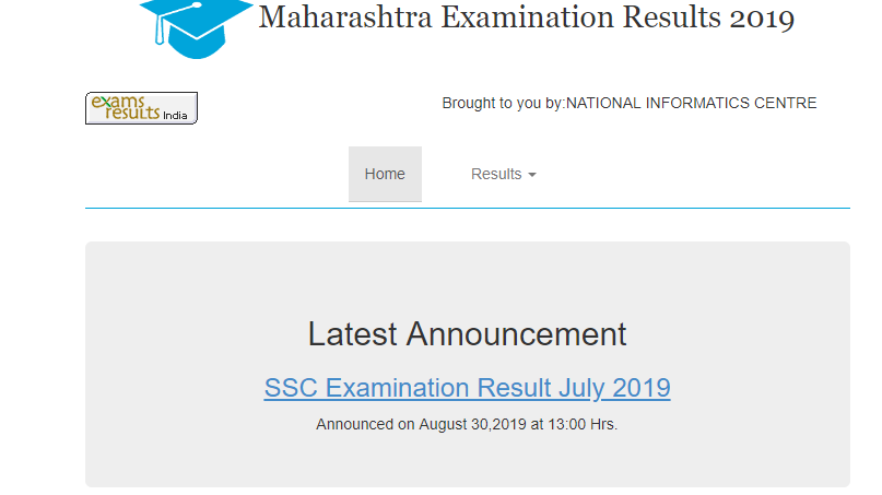 Supplementary Results-2019 Website