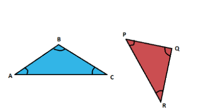 CBSE Board Class 10 Maths Chapter 11 Construction Objective Question 2 Image