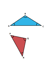 CBSE Board Class 10 Maths Chapter 11 Construction Objective Question 3 Image