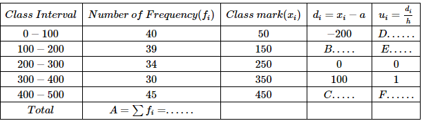 cbse board class 10 maths chapter 14 7
