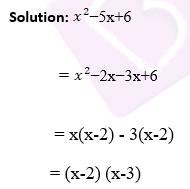 CBSE Class 10 Maths Chapter 2 Question 11