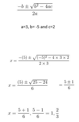 CBSE Class 10 Maths Chapter 3 objective solutions-1