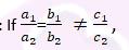 cbse class 10 maths chapter 3 question 13 solution