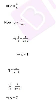 cbse class 10 maths chapter 3 question 19 solution- 2