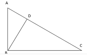 cbse class 10 maths chapter 6 question 16 solution
