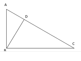 cbse class 10 maths chapter 6 question 16