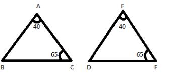 cbse class 10 maths chapter 6 question 18 solution