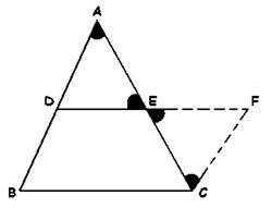 cbse class 10 maths chapter 6 question 7 solution