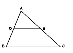 cbse class 10 maths chapter 6 question 7