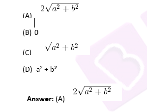 cbse class 10 maths chapter 7 question 10 image 1
