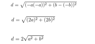 cbse class 10 maths chapter 7 question 10 Solution image 1