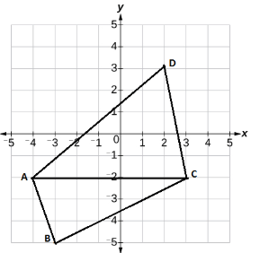 cbse class 10 maths chapter 7 question 16 image 1