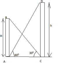 CBSE Class 10 Maths Chapter 9 Question 18 Solution Image 1