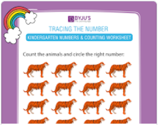 count and circle the correct number worksheet (numbers upto 30)-1