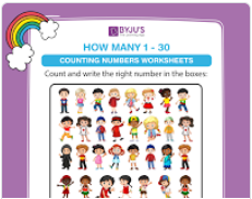 counting worksheet (numbers upto 30)-1
