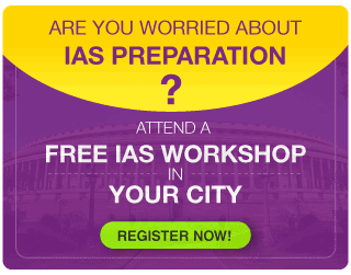 IAS Workshop