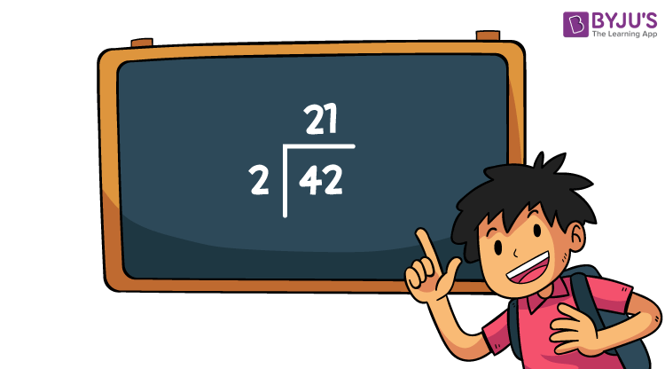 Maths Division Questions For Kids-2