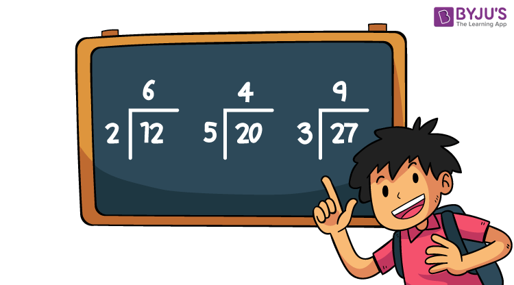 Maths Division Questions For Kids-3