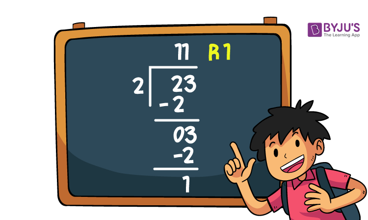 Maths Division Questions For Kids-4