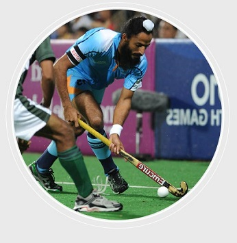Hockey - National Sport of India