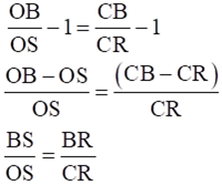 NCERT Exemplar Solutions Class 10 Maths Chapter 6 Ex. 6.4-13