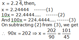 rs aggarwal class 10 maths chapter 1 ex c img 10