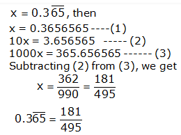 rs aggarwal class 10 maths chapter 1 ex c img 11