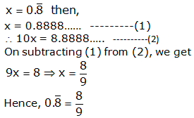 rs aggarwal class 10 maths chapter 1 ex c img 6
