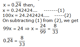 rs aggarwal class 10 maths chapter 1 ex c img 8