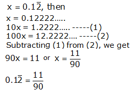rs aggarwal class 10 maths chapter 1 ex c img 9