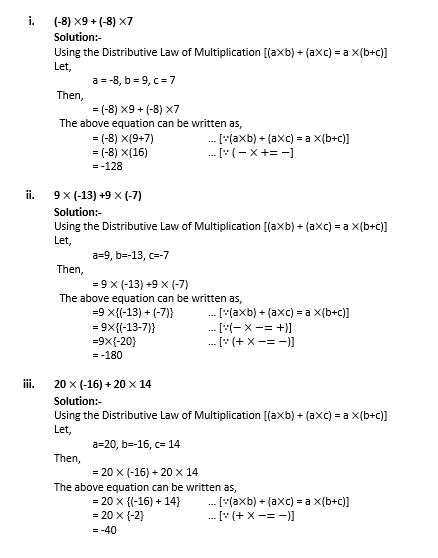 rs aggarwal class 7 maths chapter 1 - 18