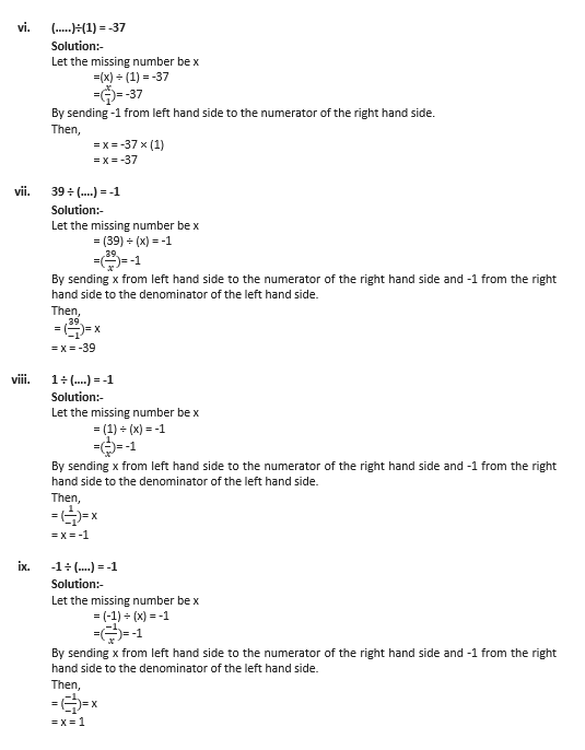 rs aggarwal class 7 maths chapter 1 - 29