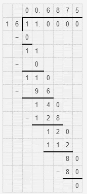 RS Aggarwal Solutions for Class 7 Mathematics chapter 3 Decimals Image 25