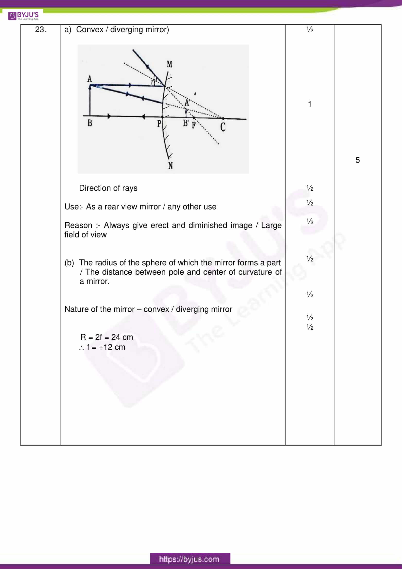 cbse class 10 science solutions 2017