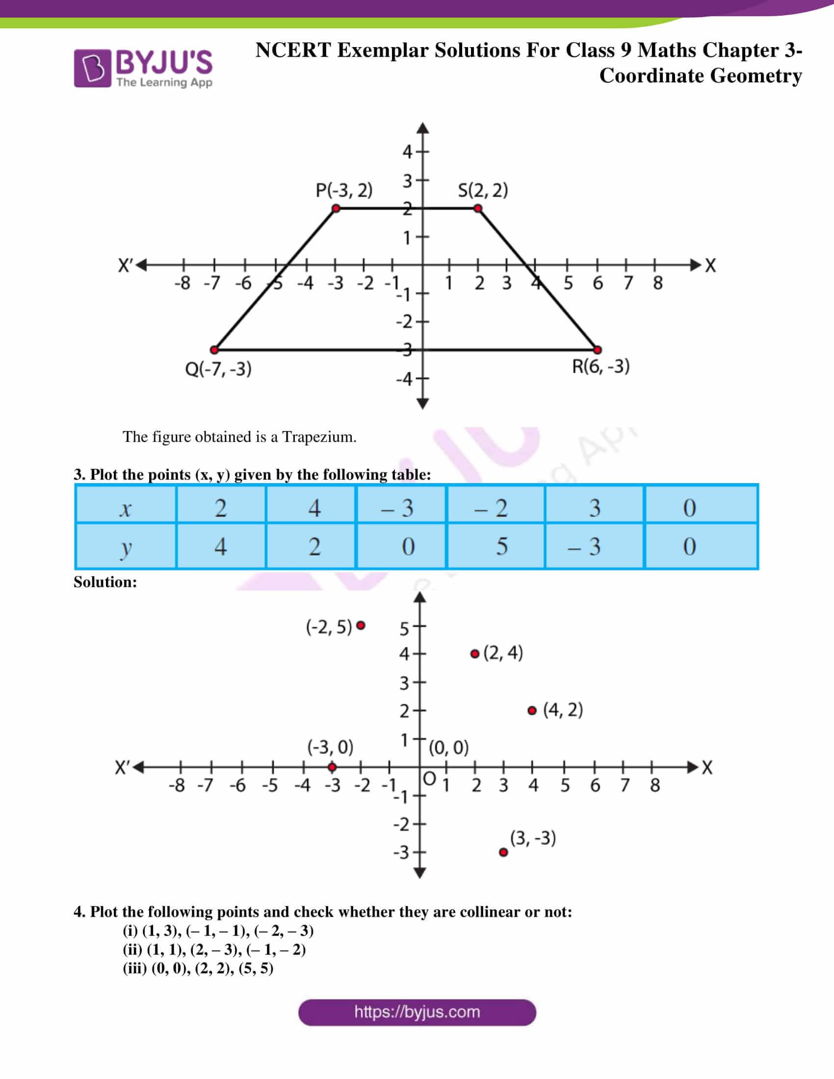 NCERT Exemplar Solutions for Class 9 Maths Chapter 3 07