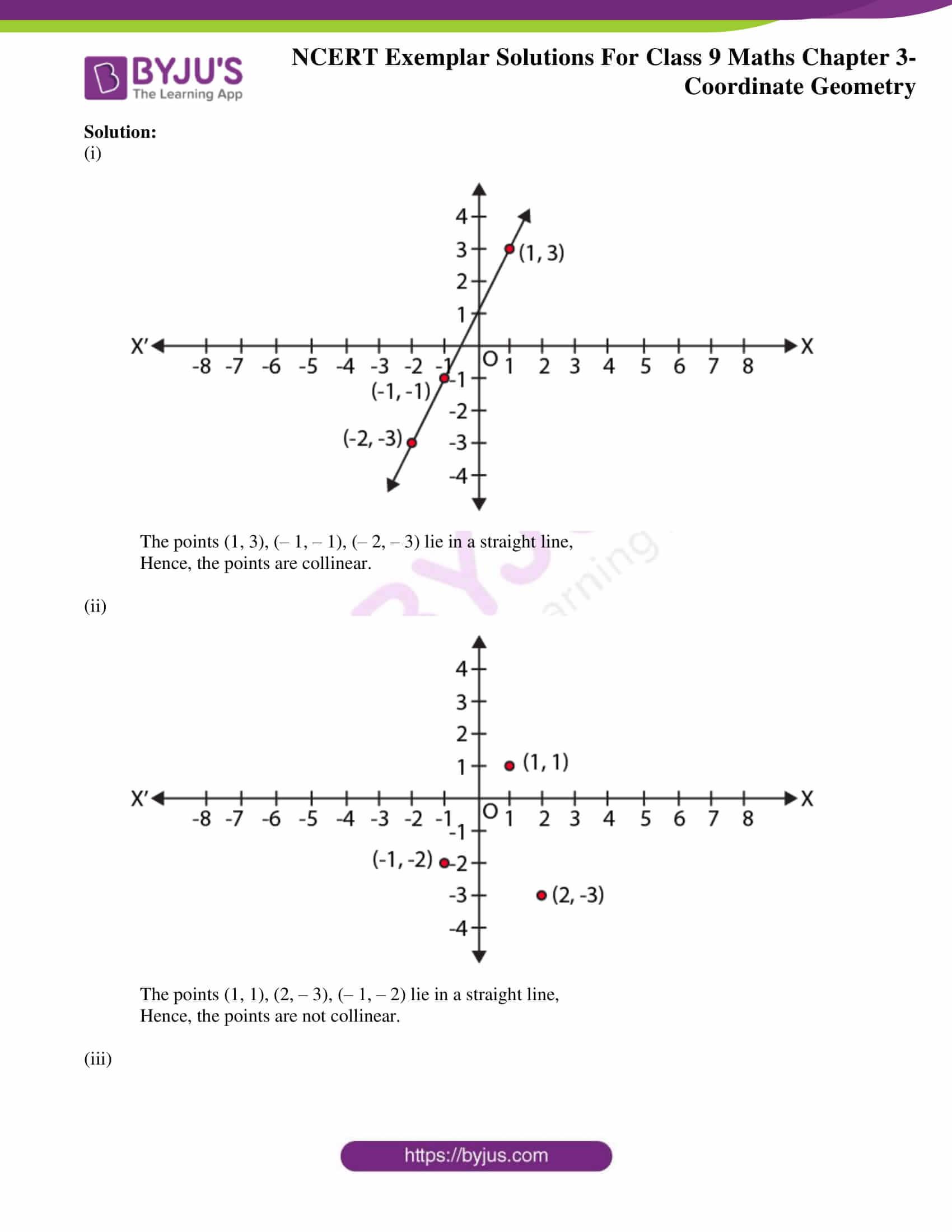 NCERT Exemplar Solutions for Class 9 Maths Chapter 3 08