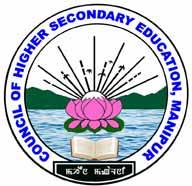 COHSEM Logo