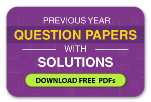 All Government Exam Previous Year Papers With Solutions