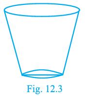 NCERT Exemplar Class 10 Maths Chapter 12 Ex. 12.1 Question 4