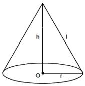 NCERT Exemplar Class 10 Maths Chapter 12 Ex. 12.2 Question 3