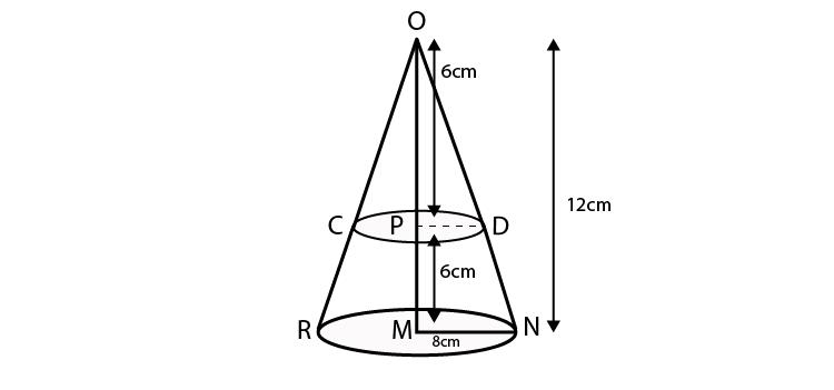 NCERT Exemplar Class 10 Maths Chapter 12 Ex. 12.3 Question 4