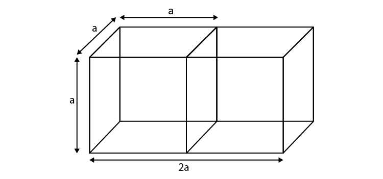 NCERT Exemplar Class 10 Maths Chapter 12 Ex. 12.3 Question 5