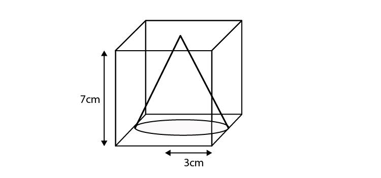 NCERT Exemplar Class 10 Maths Chapter 12 Ex. 12.3 Question 6