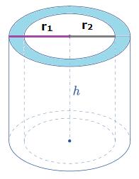 NCERT Exemplar Class 10 Maths Chapter 12 Ex. 12.4 Question 9