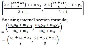 NCERT Exemplar Class 10 Maths Chapter 7 Ex. 7.4 Question 3-2