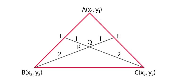 NCERT Exemplar Class 10 Maths Chapter 7 Ex. 7.4 Question 3-3