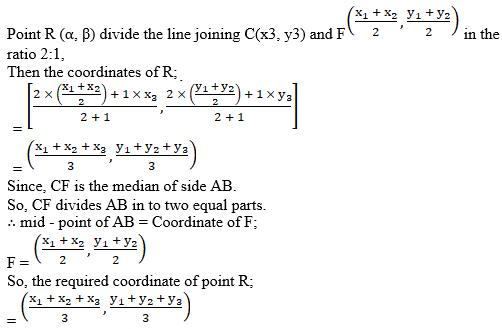 NCERT Exemplar Class 10 Maths Chapter 7 Ex. 7.4 Question 3-5