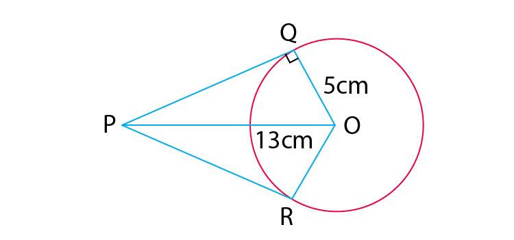NCERT Exemplar Class 10 Maths Chapter 9 Ex. 9.1 Question 4
