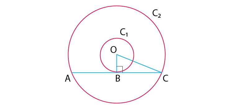 NCERT Exemplar Class 10 Maths Chapter 9 Ex. 9.1 Question 1