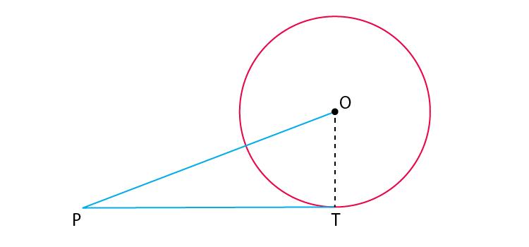 NCERT Exemplar Class 10 Maths Chapter 9 Ex. 9.2 Question 3